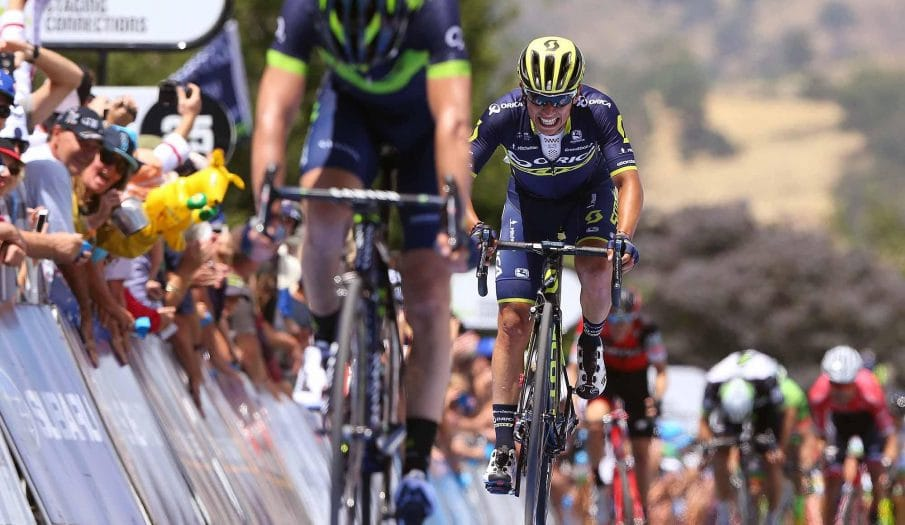 Chaves-Orica-Down-Under-2017