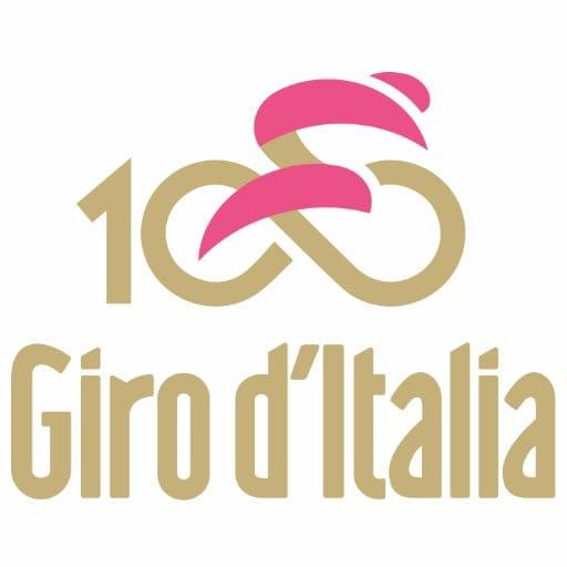 Giro-2017