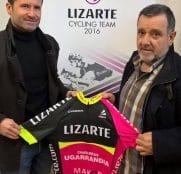 lizarte-maillot-2017