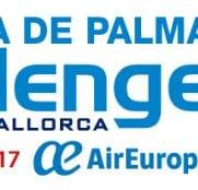 mallorca-logo-2017