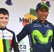 Quintana-Movistar-Challenge-Mallorca-4-2017
