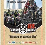 Segovia-mtb