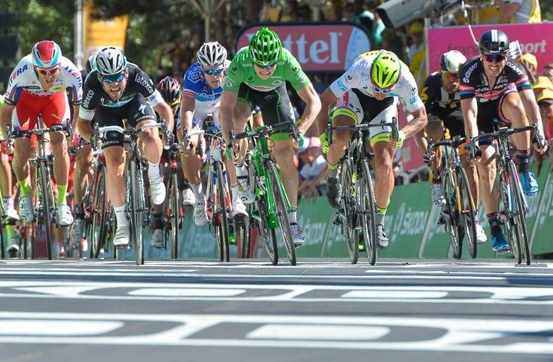 Tour-2015-Greipel-Cavendish