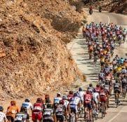 Tour-Oman-2016