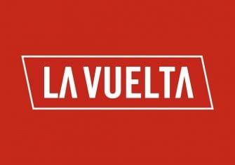 Vuelta 2017: Misma fórmula por el espectáculo