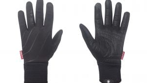 alpcross guantes Hirzl_Thermo_2.0