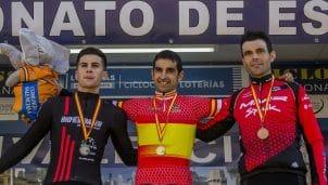 nacional-podio-elite-esteban-suarez-larrinaga-2017