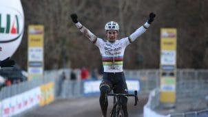 vanaert-ganador-wc-2017