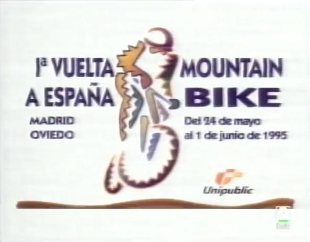 1995-Vuelta-VueltaEspañaBTT