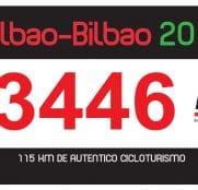 Bilbao-Bilbao