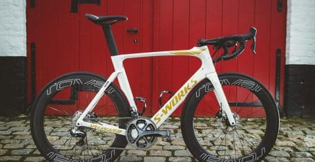 Boonen-Specialized-1