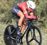 Contador-Trek-andalucia-3-2017