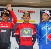 Contador-andalucia-5-2017