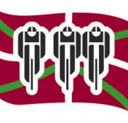 Federacion-Vasca