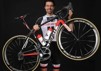 Giant-Tom_Dumoulin-2017