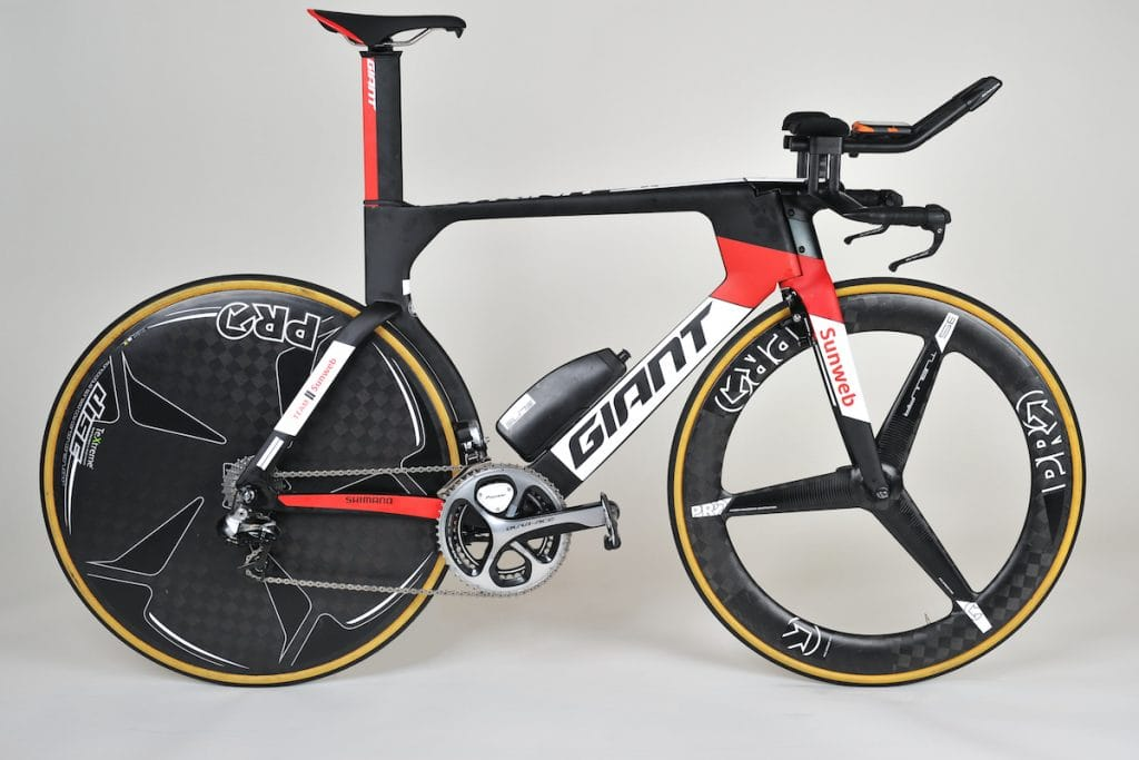 Giant-Trinity-Team-Sunweb