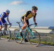 LottoNL-Roglic-Algarve-2017