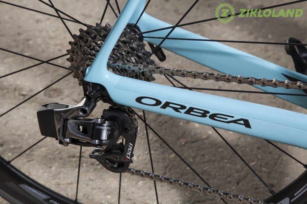 Orbea-Orca-M11iLTD-13