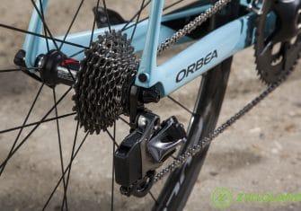 Orbea-Orca-M11iLTD-16