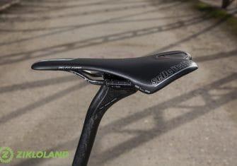 Orbea-Orca-M11iLTD-23
