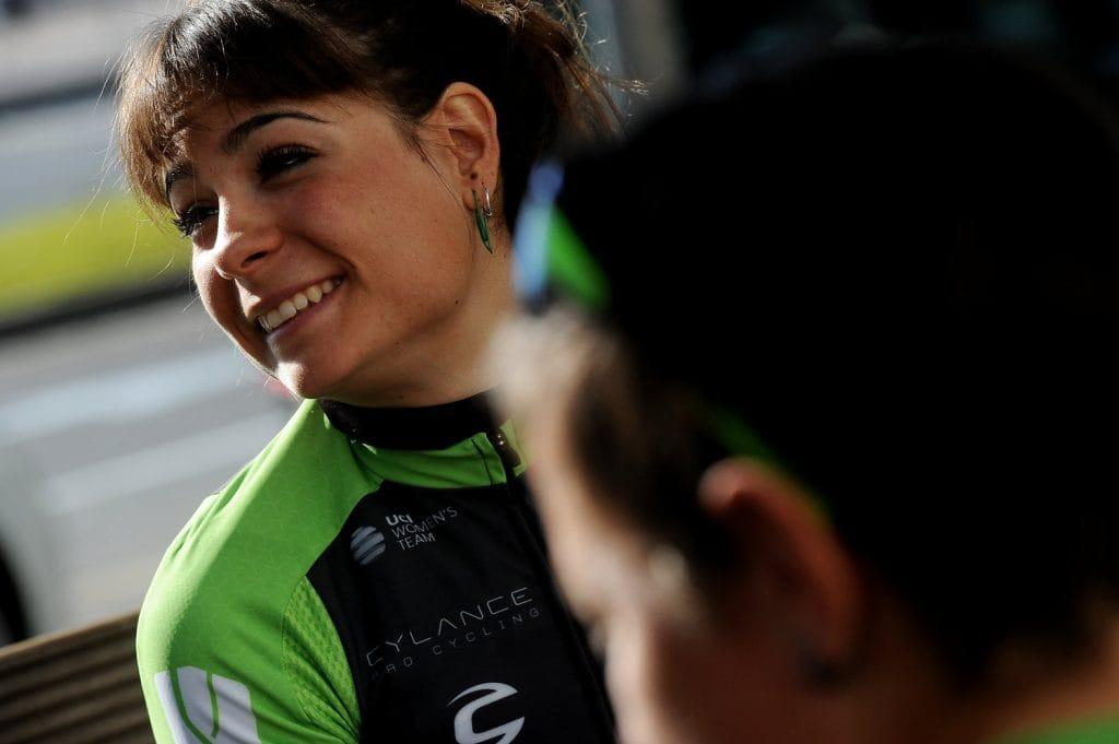 Sheyla-Gutierrez-1