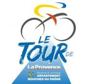 Tour-la-provence-logo-2017