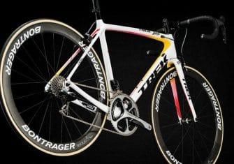 Trek-Emonda-Contador-1