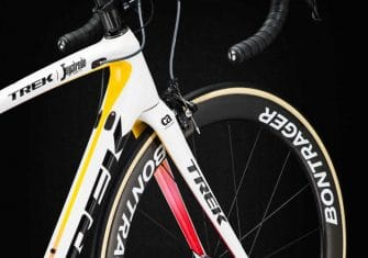 Trek-Emonda-Contador-2