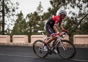 Trek-Emonda-Contador-4