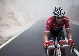 Trek-Emonda-Contador-5