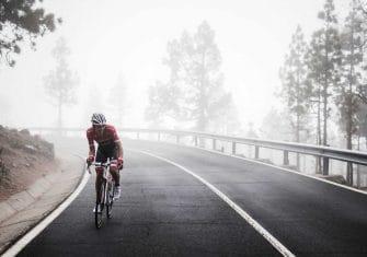 Trek-Emonda-Contador-6