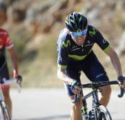 Valverde-Contador-andalucia-1-2017-5