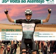 Volta-alentejo-2017-cartel