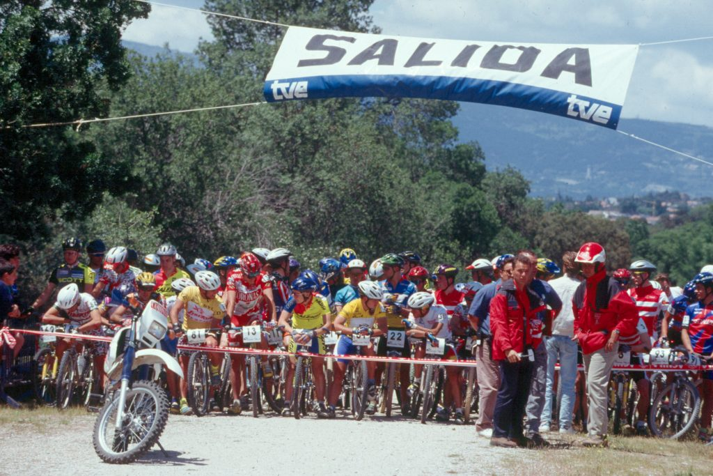 Vuelta-España-btt-1995-2