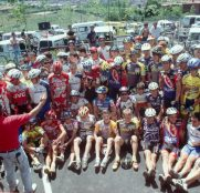 Vuelta-España-btt-1995-1