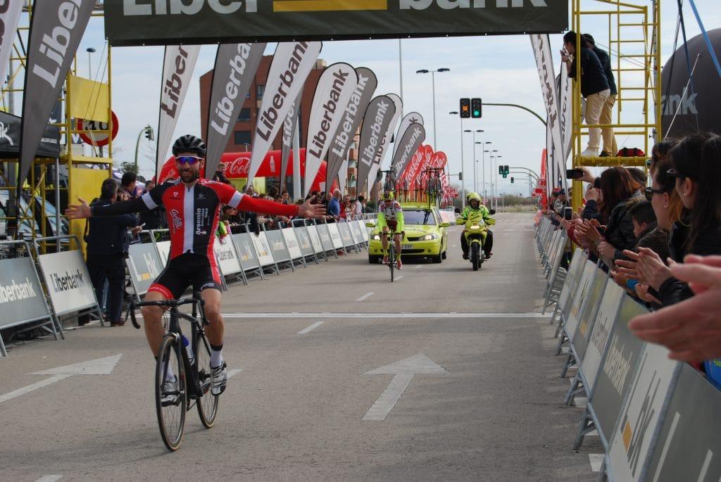 Vuelta-santander-master-2-2017