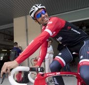Contador-Abu-Dhabi-Tour-2017