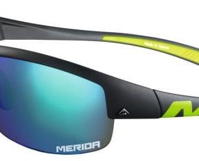 Merida lanza su gama de gafas: Race, Expert y Sport
