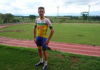 jordi-simon-funvic-brasil-2017.jpg