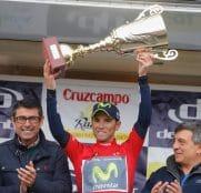 trofeo-final-valverde-andalucia