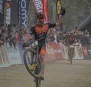 2017-03-12-copa-ciclista-internacional-btt-banyoles-premsa-foto-francesc-llado-0014