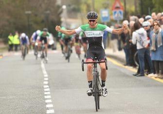 Fernando-Barcelo-Euskadi-Lehendakari-Laukiz2