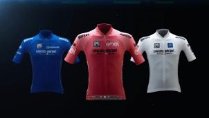 Giro-100-maillots