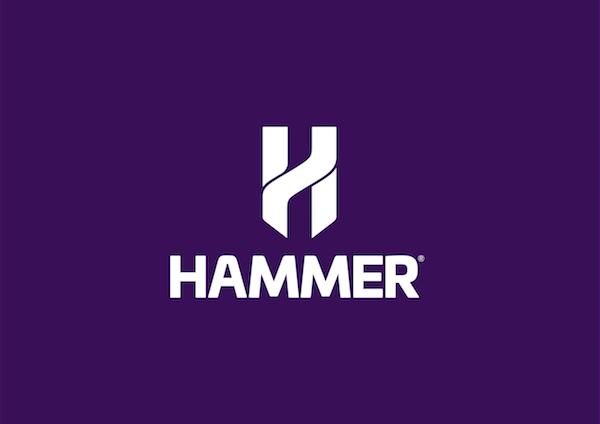 Hammer-Series-velon-Logo