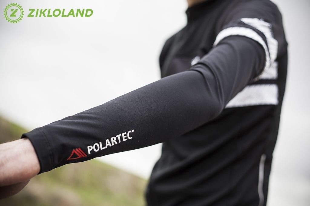 polartec-test-5