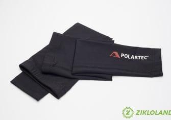 polartec-test-6