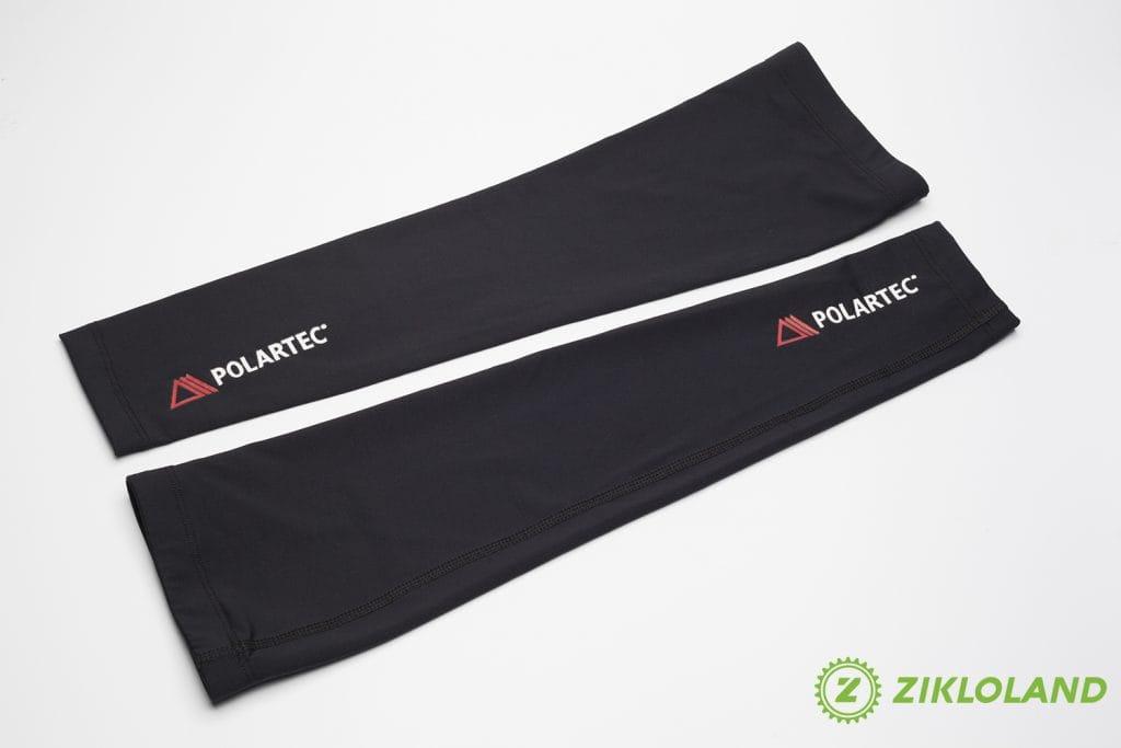 polartec-test-7