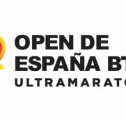 OPEN-ESPAÑA-BTT-ULTRAMARATON