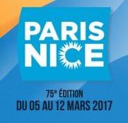 Paris-niza-2017-logo