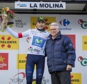 Soler-volta-catalunya-2017